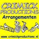 Crimickproductions