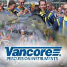 Vancore Percussion Instruments