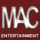 MACentertainment