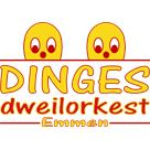 Dweilorkest Dinges